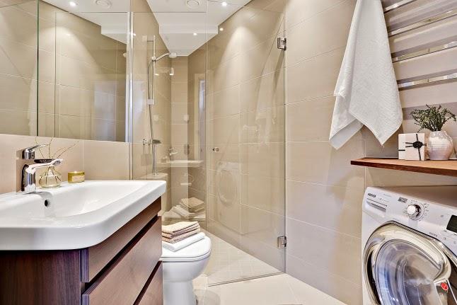 малък апартамент със стъклени прегради_33 кв. м_8