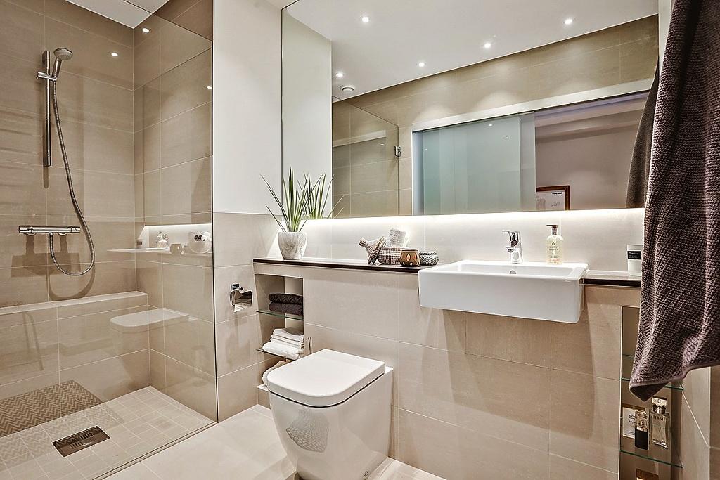 малък апартамент със стъклени прегради_35 кв. м_10