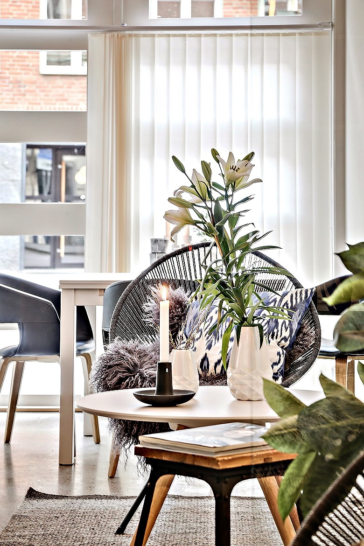 малък апартамент със стъклени прегради_35 кв. м_5