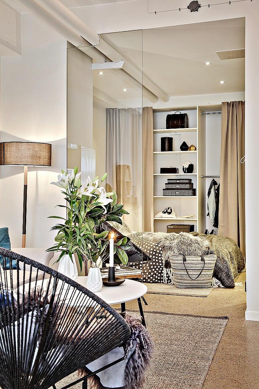 малък апартамент със стъклени прегради_35 кв. м_8