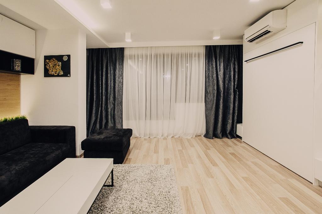 малък, но просторен апартамент от 37 кв. м в София_1