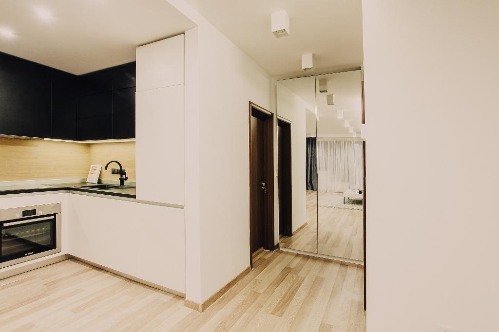 малък, но просторен апартамент от 37 кв. м в София_21