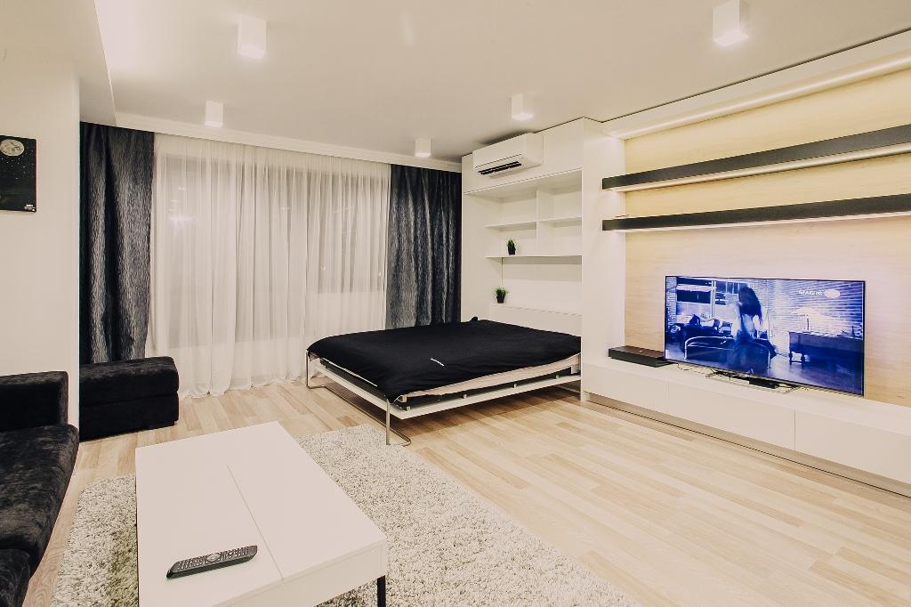 малък, но просторен апартамент от 37 кв. м в София_23