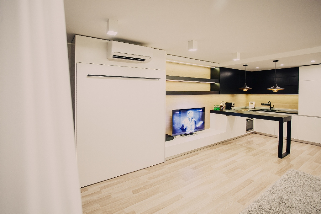 малък, но просторен апартамент от 37 кв. м в София_27