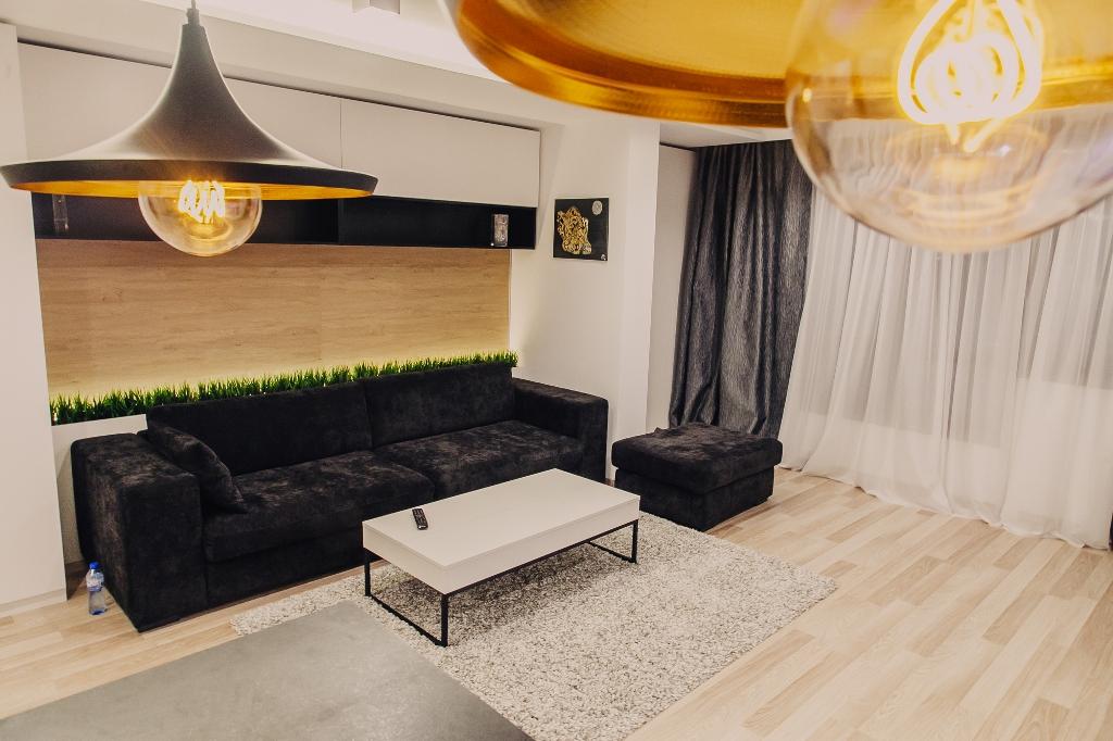 малък, но просторен апартамент от 37 кв. м в София_28