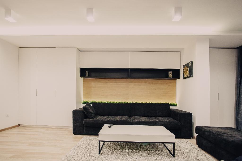 малък, но просторен апартамент от 37 кв. м в София_4