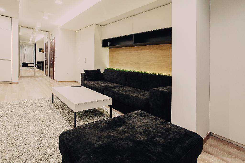 малък, но просторен апартамент от 37 кв. м в София_6