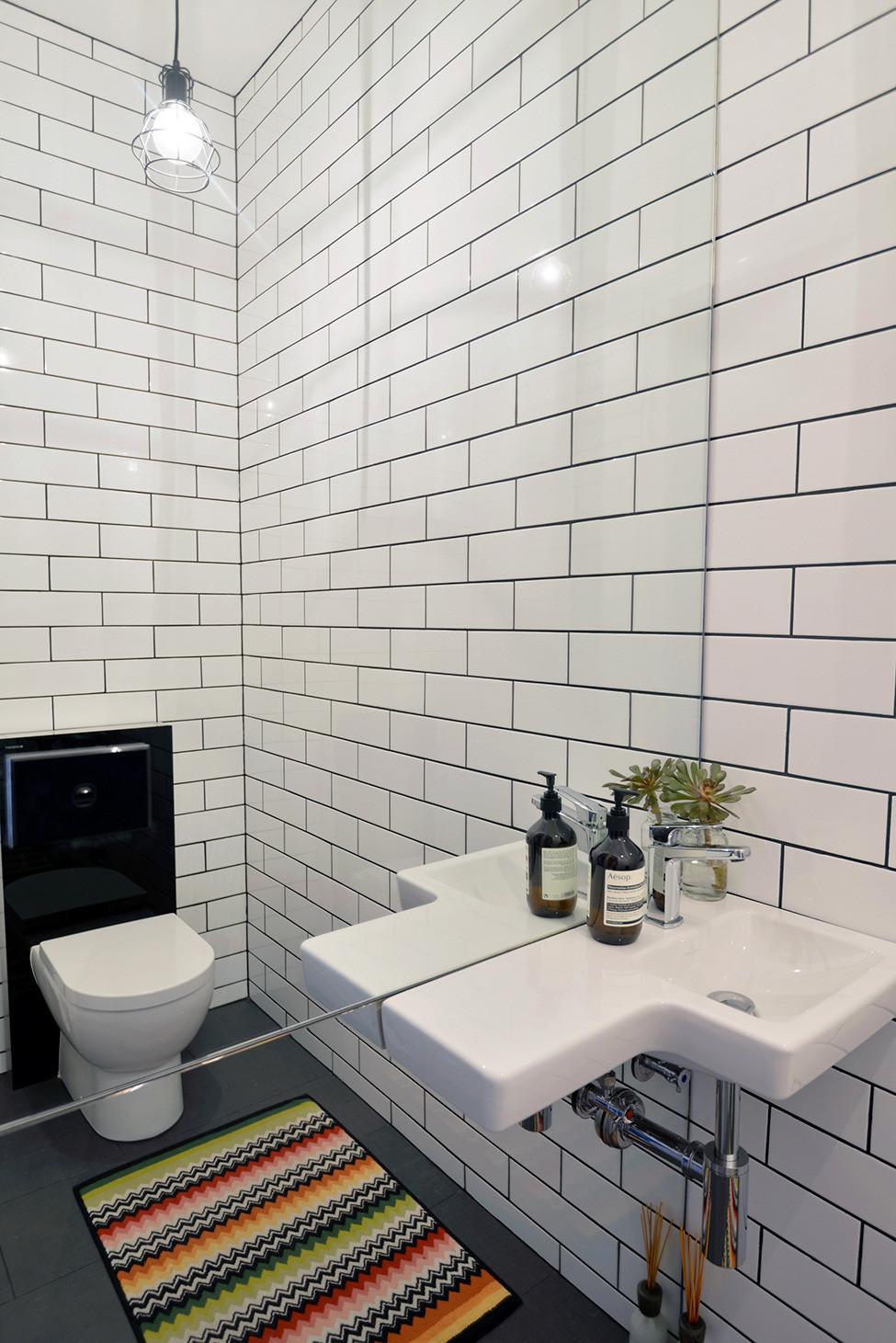огледало в банята_1