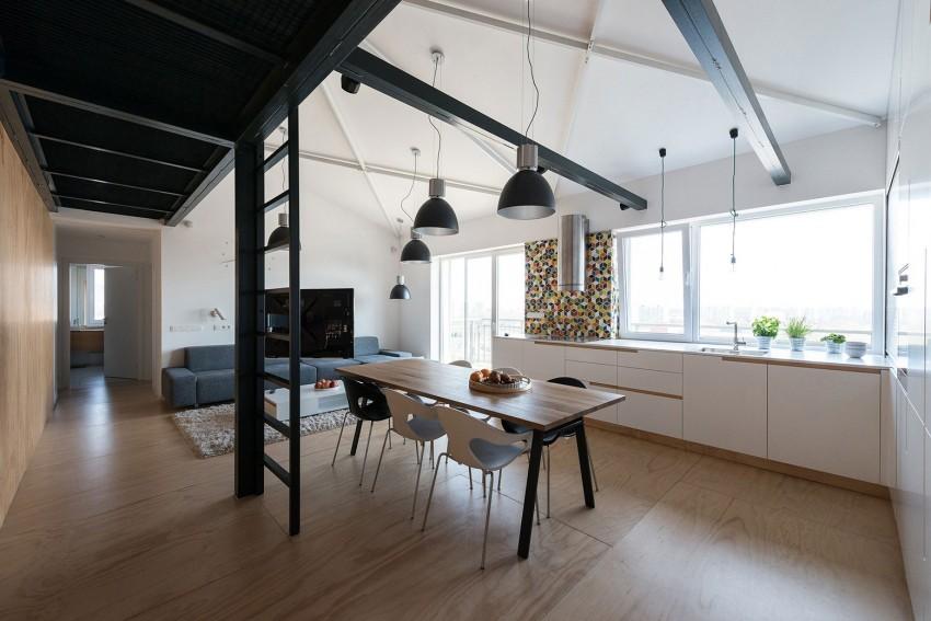 просторен и модерен лофт с второ ниво_10