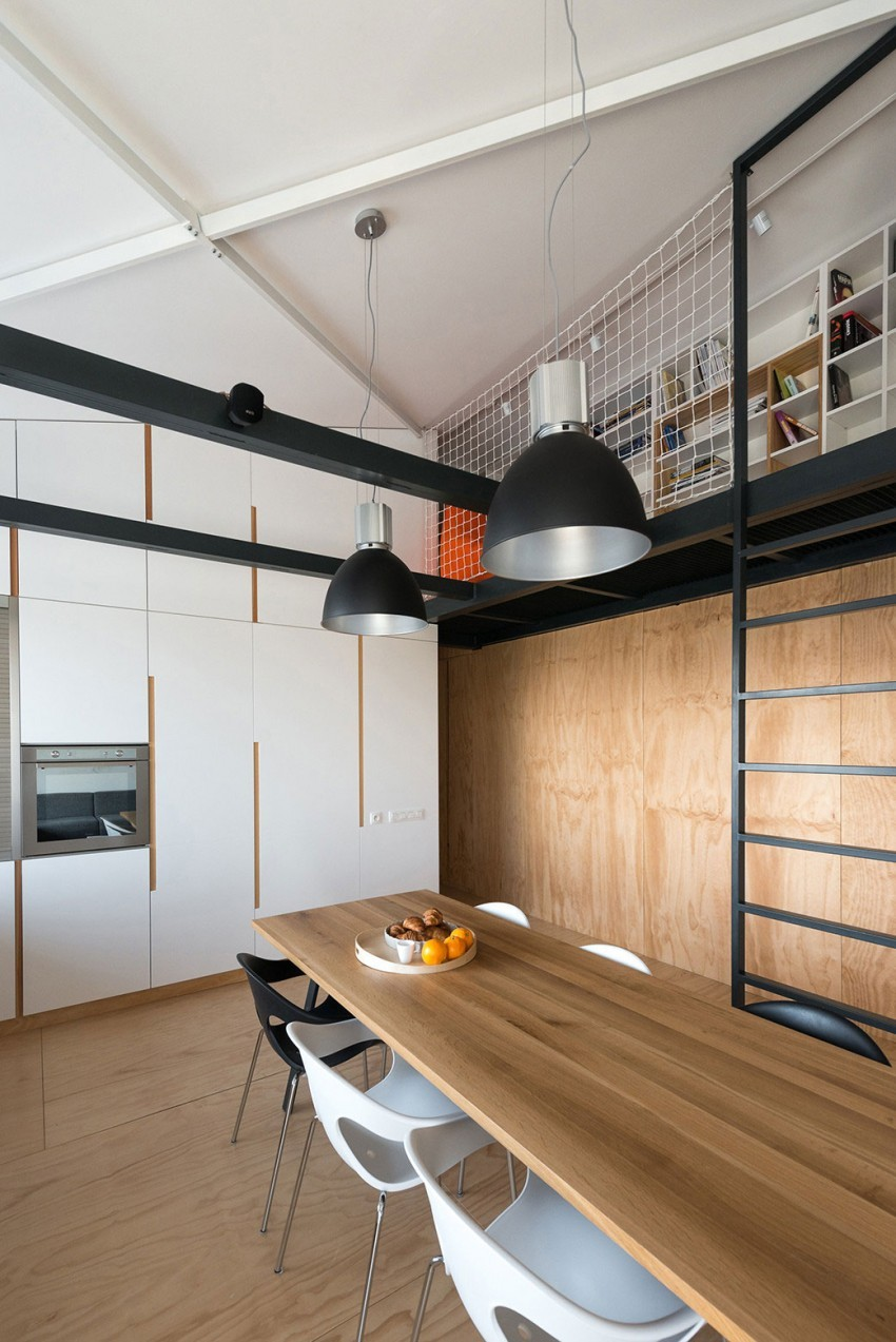 просторен и модерен лофт с второ ниво_11