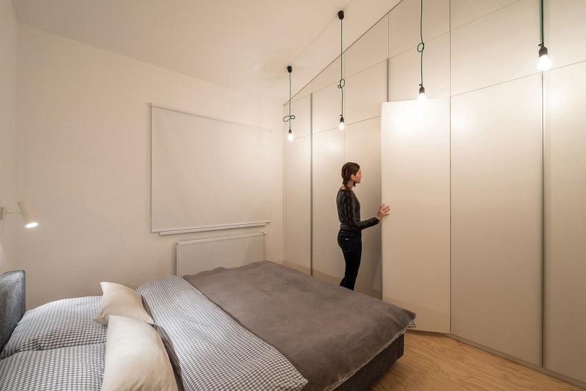 просторен и модерен лофт с второ ниво_14