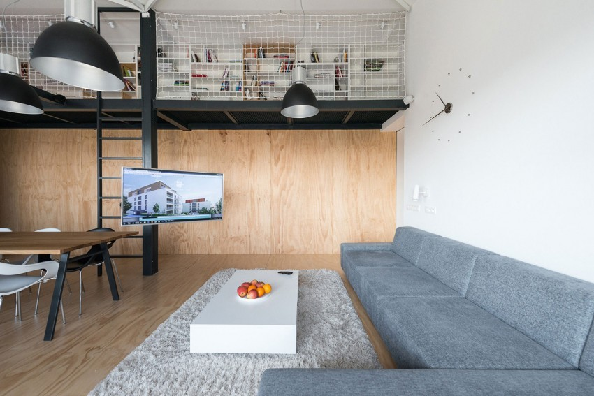 просторен и модерен лофт с второ ниво_5