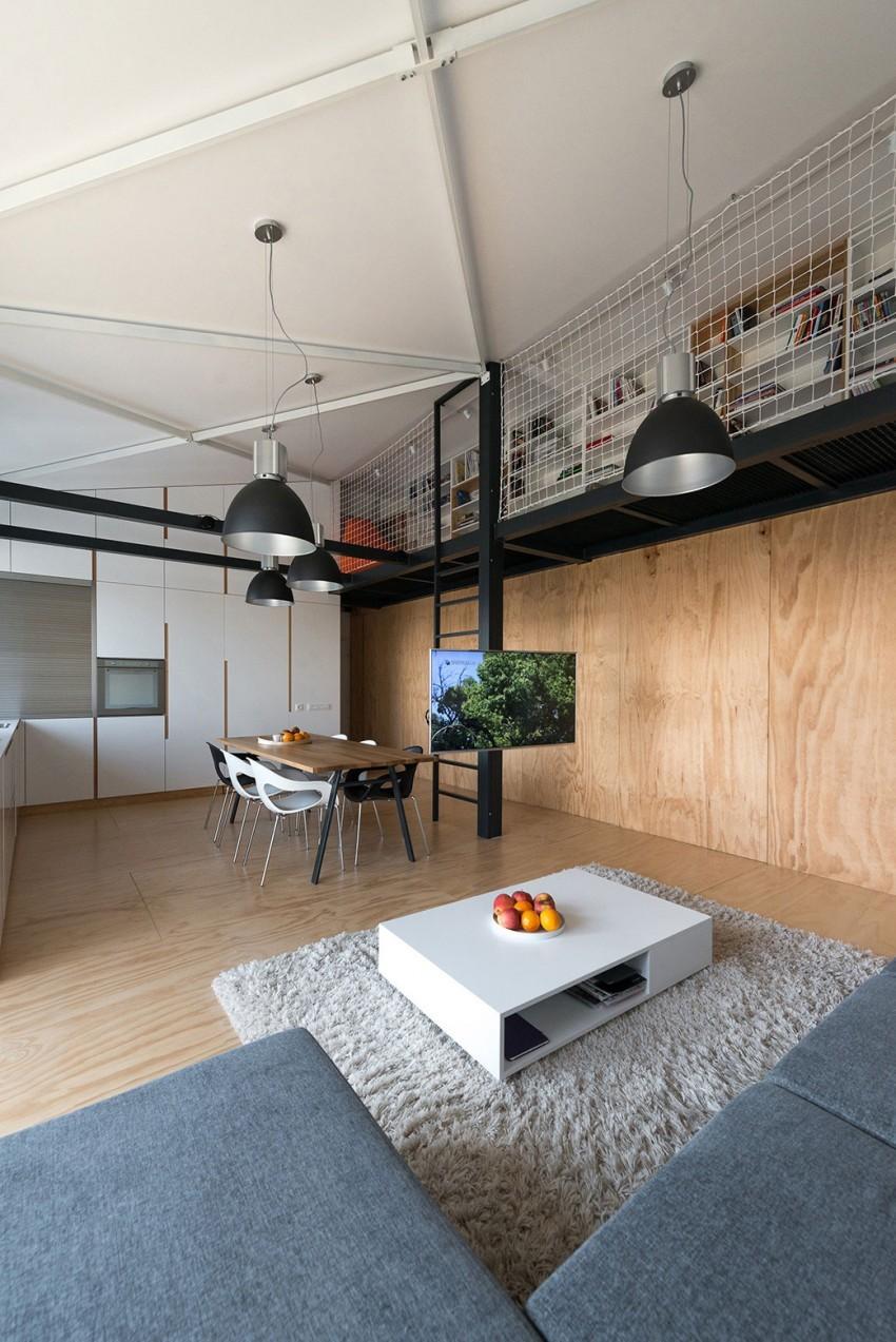 просторен и модерен лофт с второ ниво_6