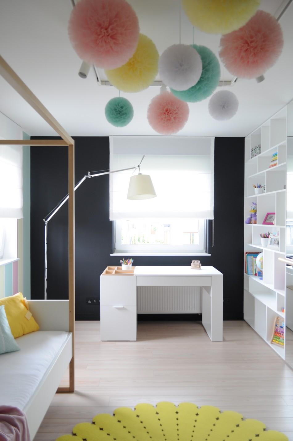 свежо и минималистично жилище в Полша_18