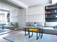 студио апартамент от 25 кв. м_1