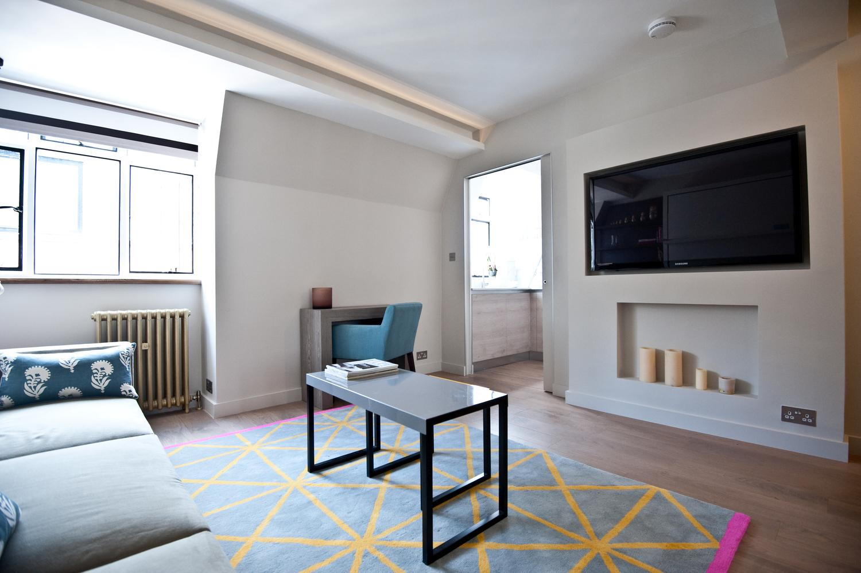 студио апартамент от 25 кв. м_3