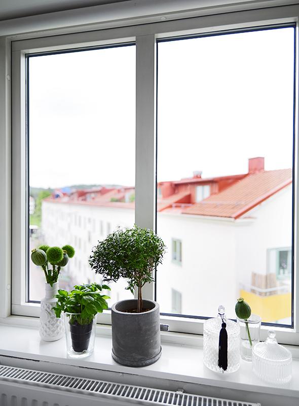 уютно 34 кв. м студио в скандинавски стил_4