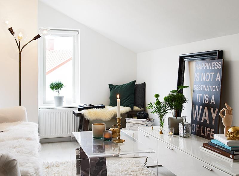 уютно 34 кв. м студио в скандинавски стил_5