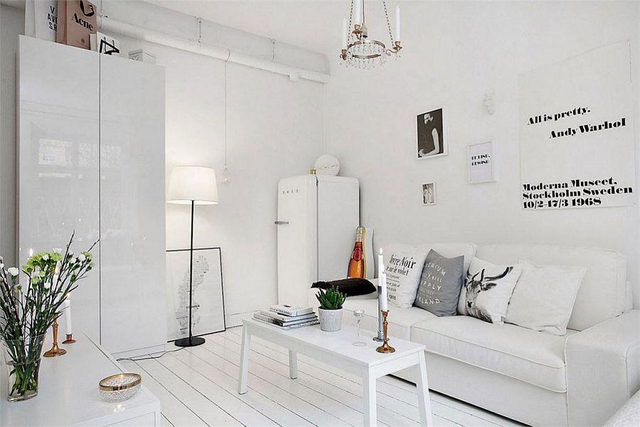 20 кв. м апартамент в скандинавски стил_1