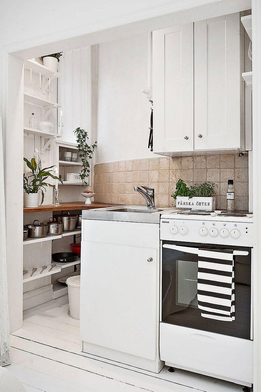 20 кв. м апартамент в скандинавски стил_10