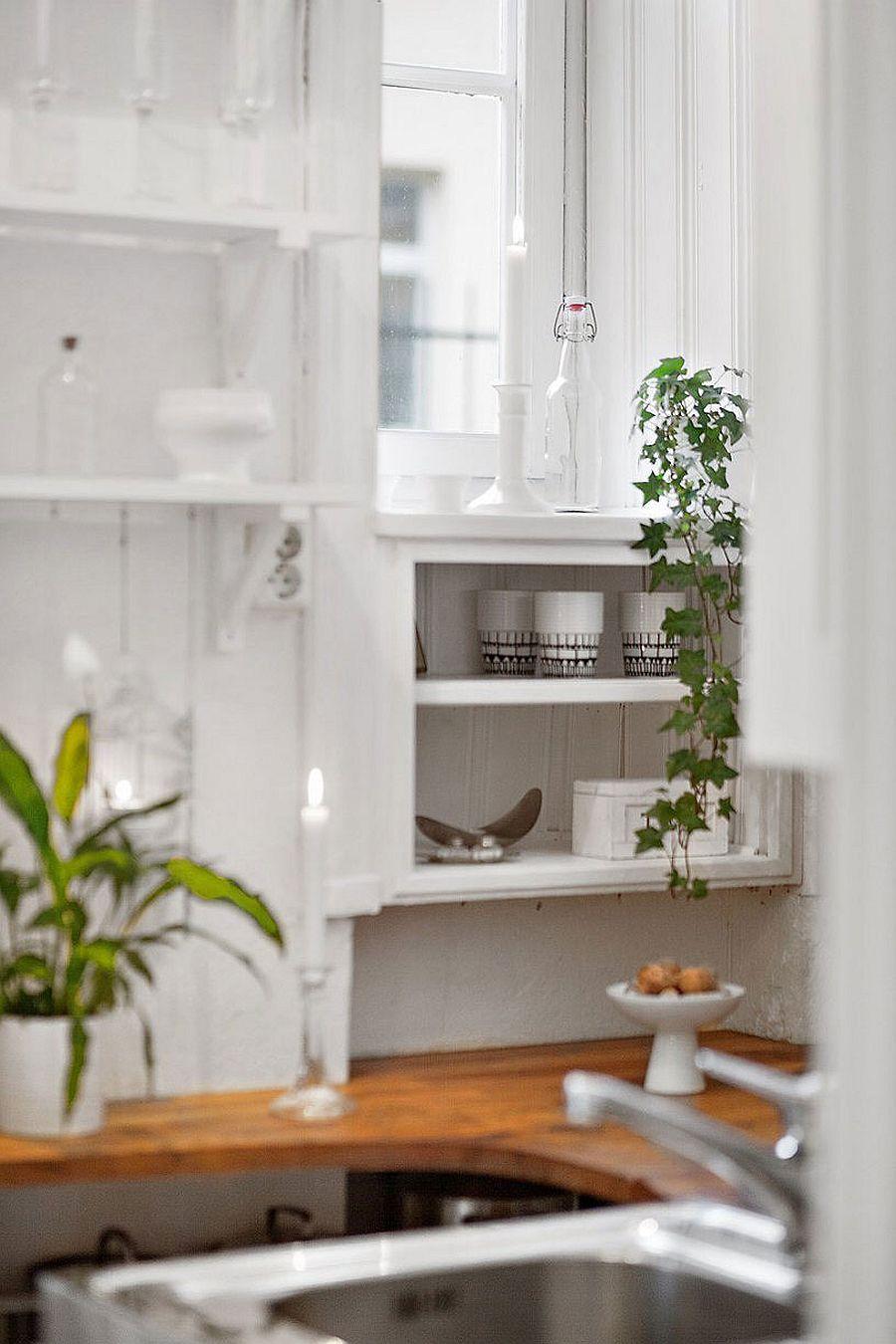 20 кв. м апартамент в скандинавски стил_11