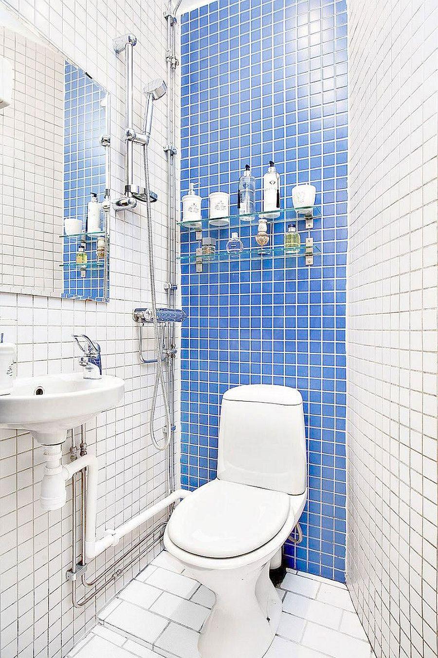 20 кв. м апартамент в скандинавски стил_13