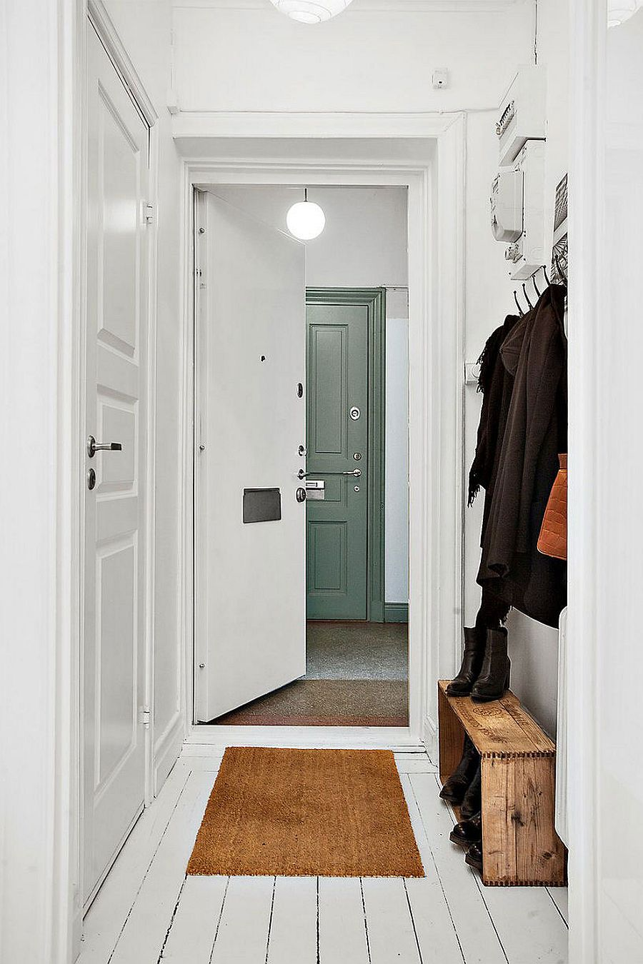 20 кв. м апартамент в скандинавски стил_14