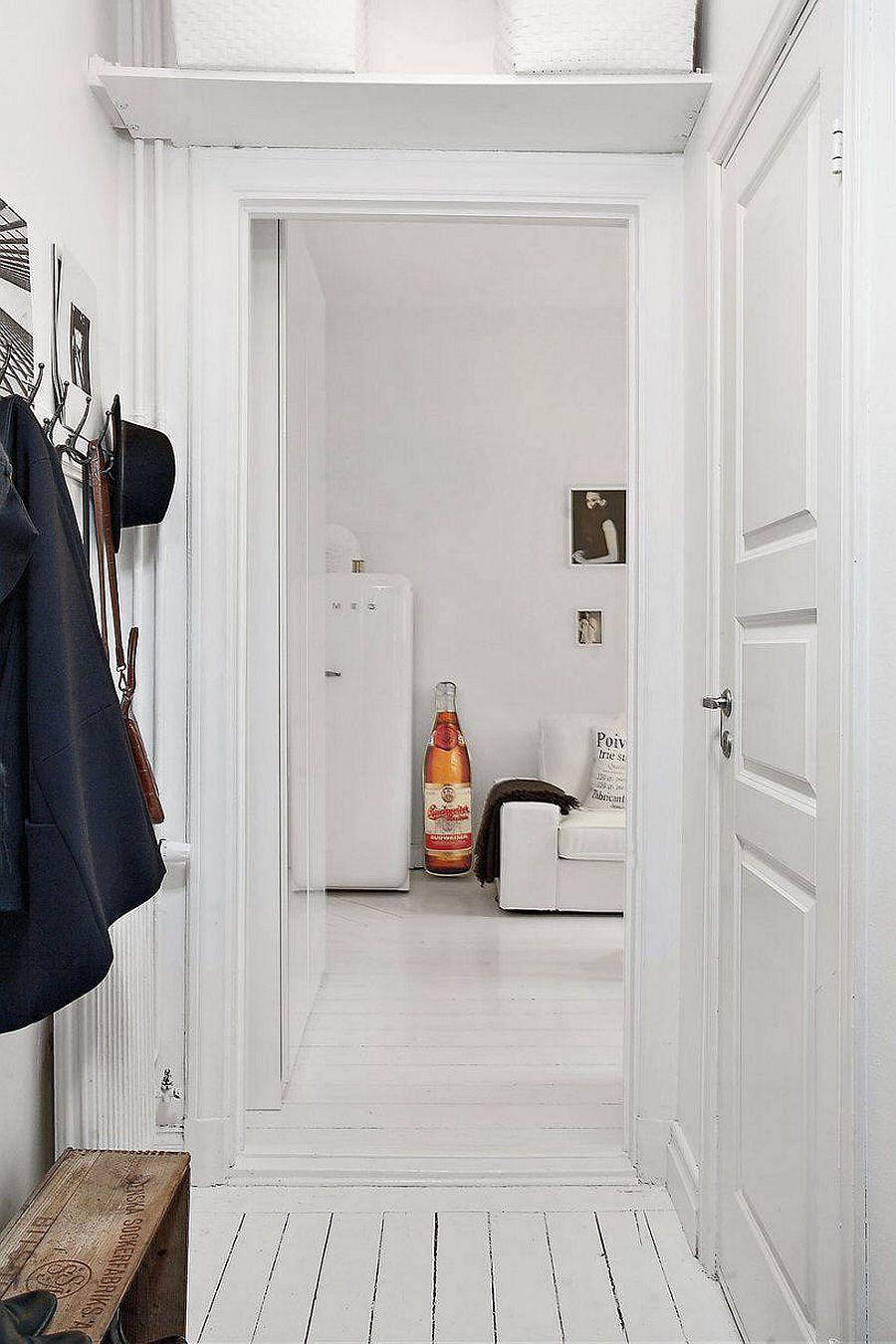 20 кв. м апартамент в скандинавски стил_15