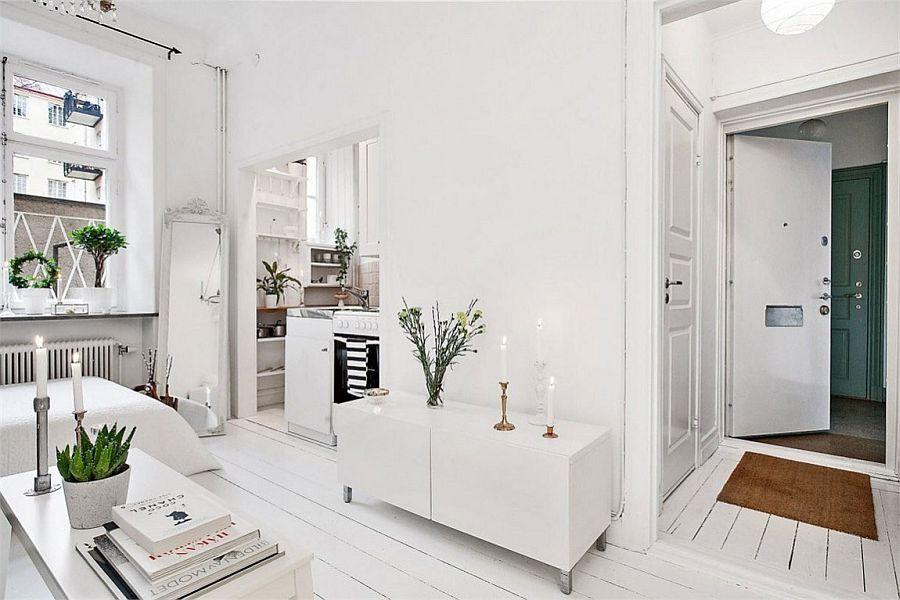 20 кв. м апартамент в скандинавски стил_2