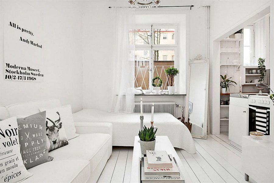 20 кв. м апартамент в скандинавски стил_3