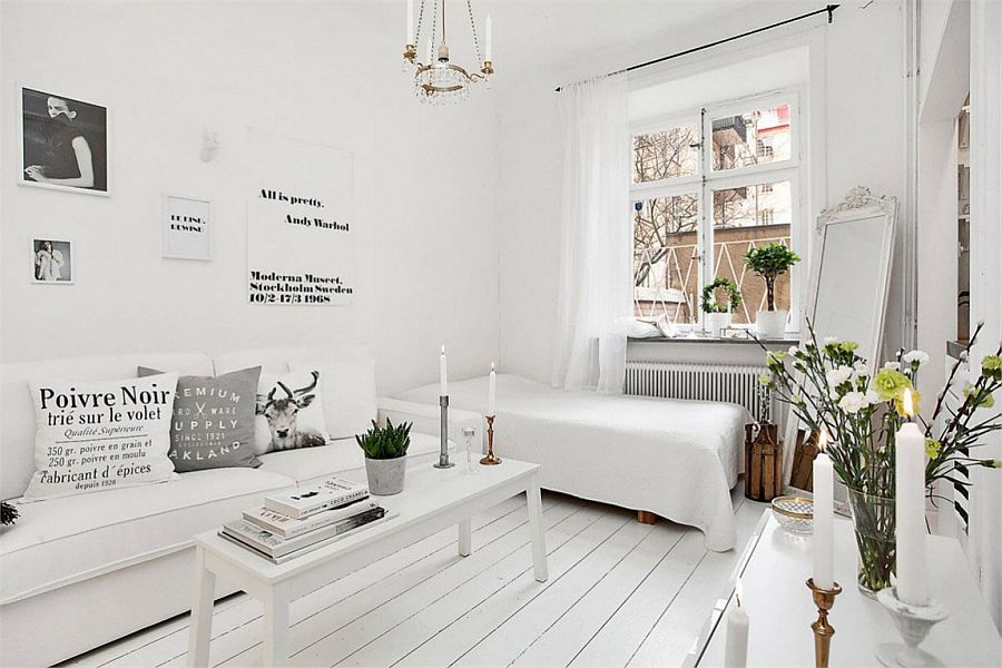 20 кв. м апартамент в скандинавски стил_4