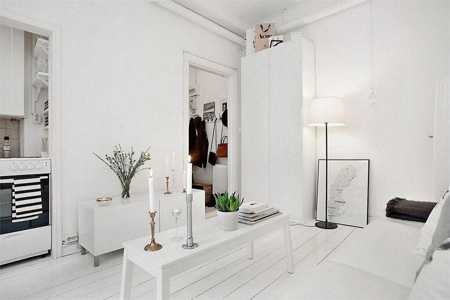 20 кв. м апартамент в скандинавски стил_5
