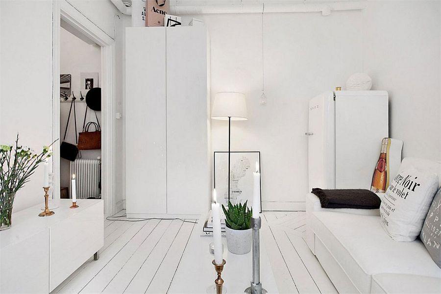 20 кв. м апартамент в скандинавски стил_6