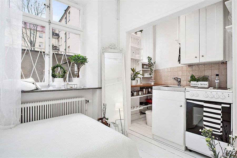 20 кв. м апартамент в скандинавски стил_7