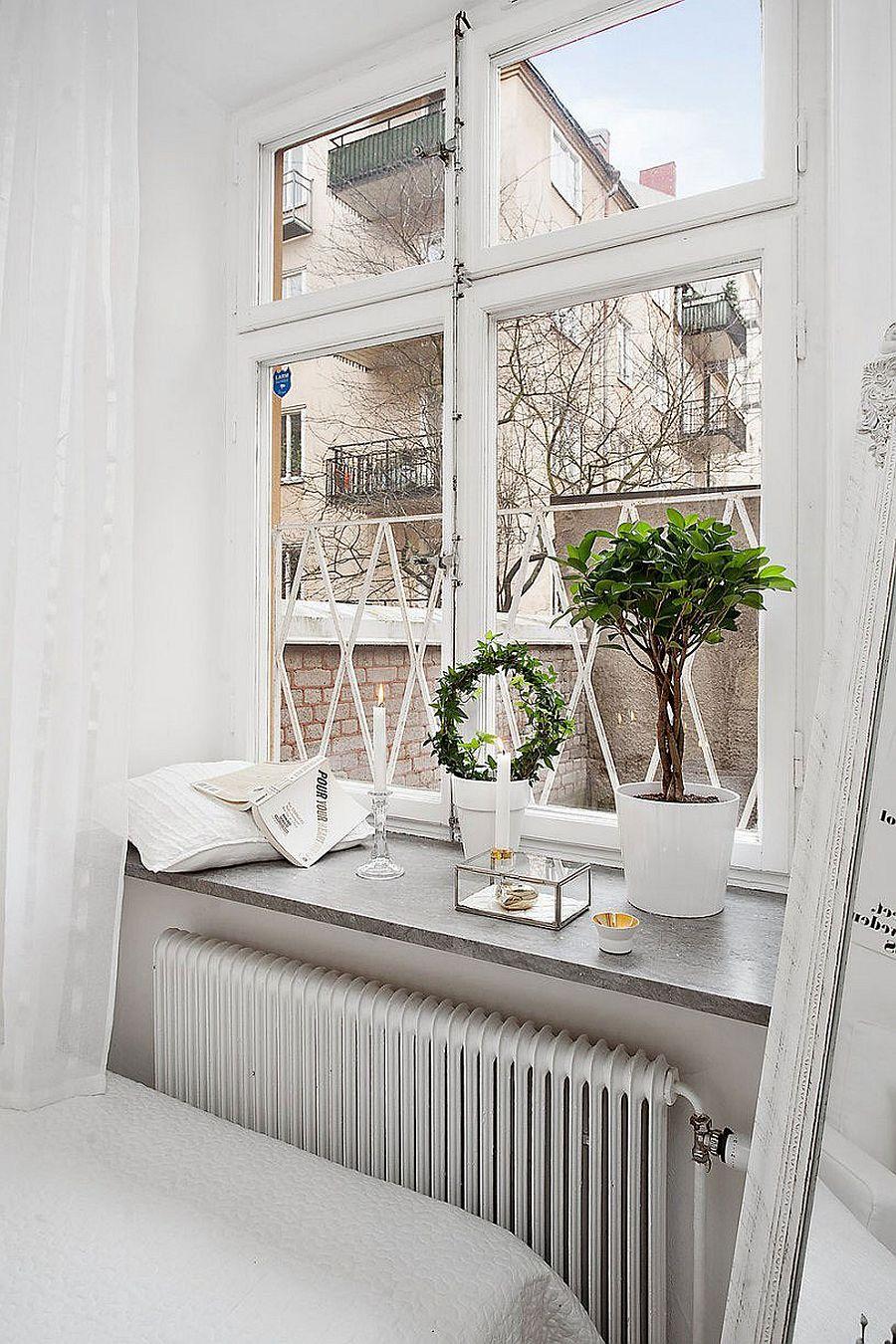 20 кв. м апартамент в скандинавски стил_8