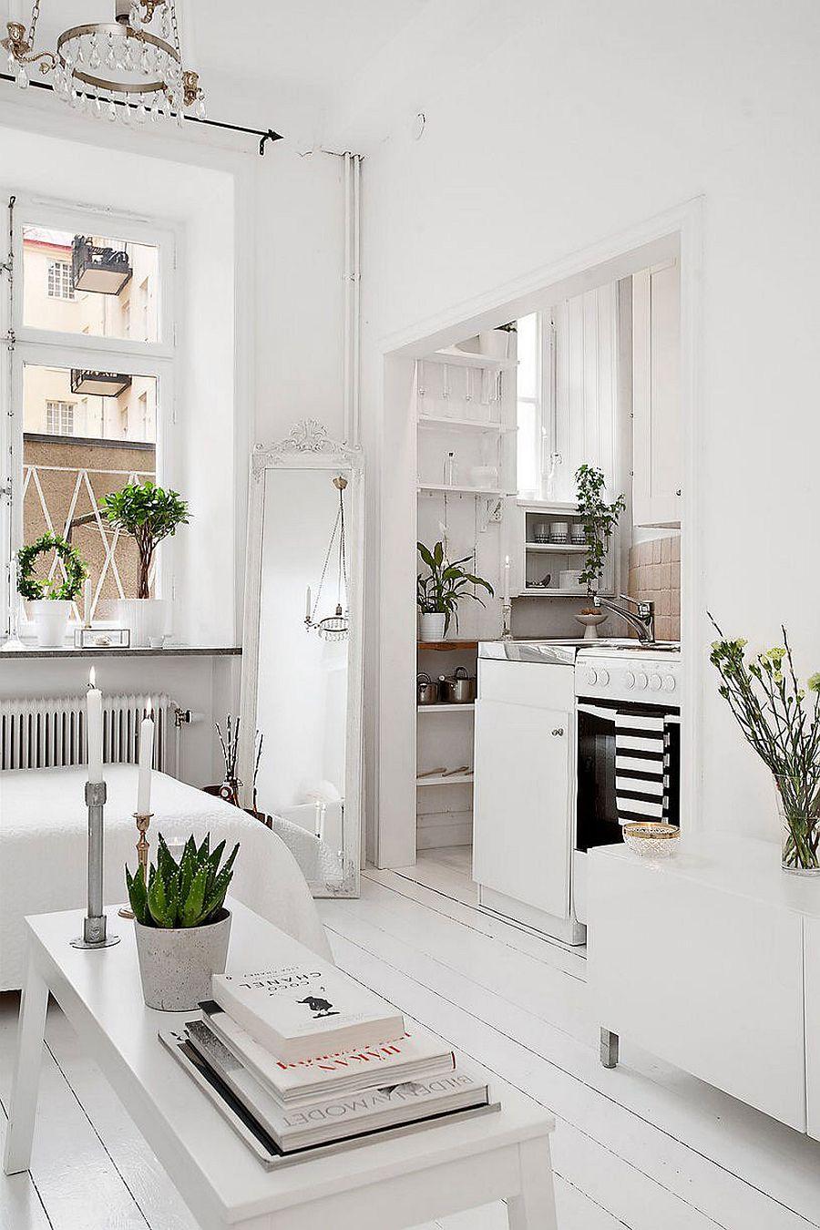20 кв. м апартамент в скандинавски стил_9
