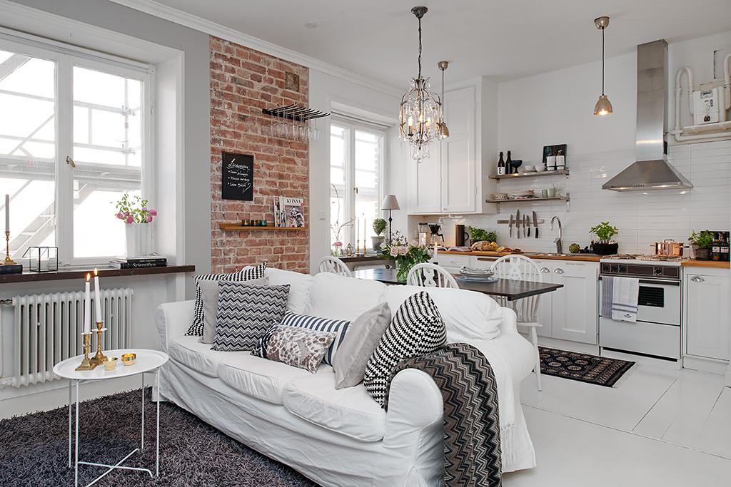 35 кв. м_идеи за едностаен апартамент_1