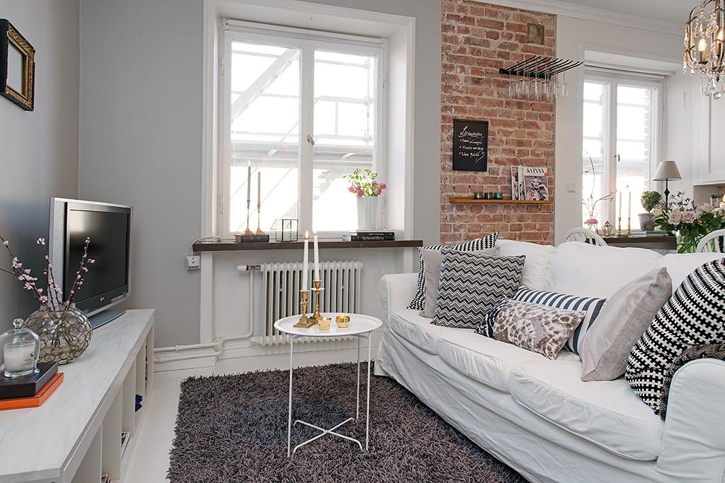 35 кв. м_идеи за едностаен апартамент_11