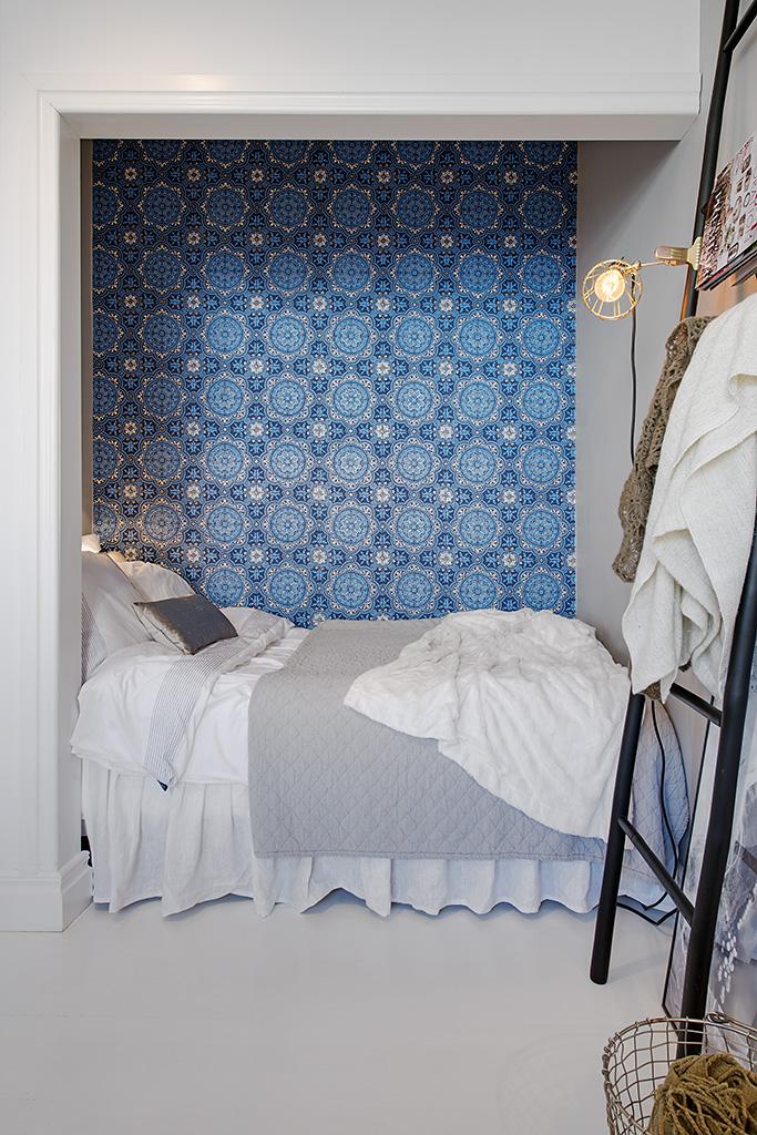35 кв. м_идеи за едностаен апартамент_12