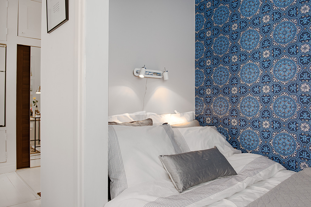 35 кв. м_идеи за едностаен апартамент_13
