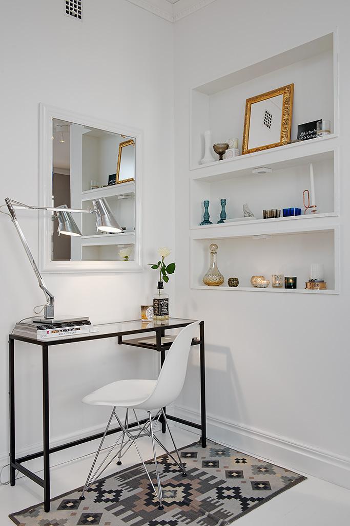 35 кв. м_идеи за едностаен апартамент_14