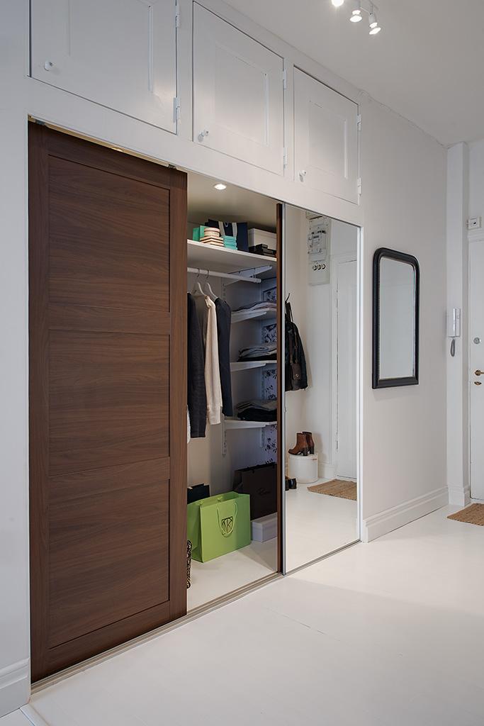 35 кв. м_идеи за едностаен апартамент_15