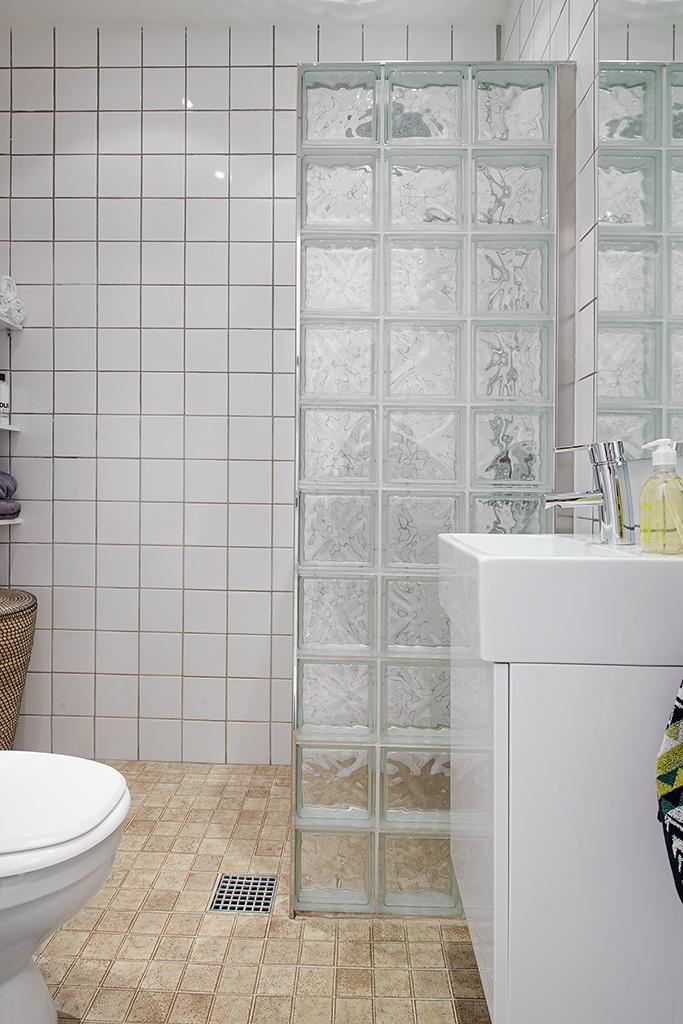 35 кв. м_идеи за едностаен апартамент_17