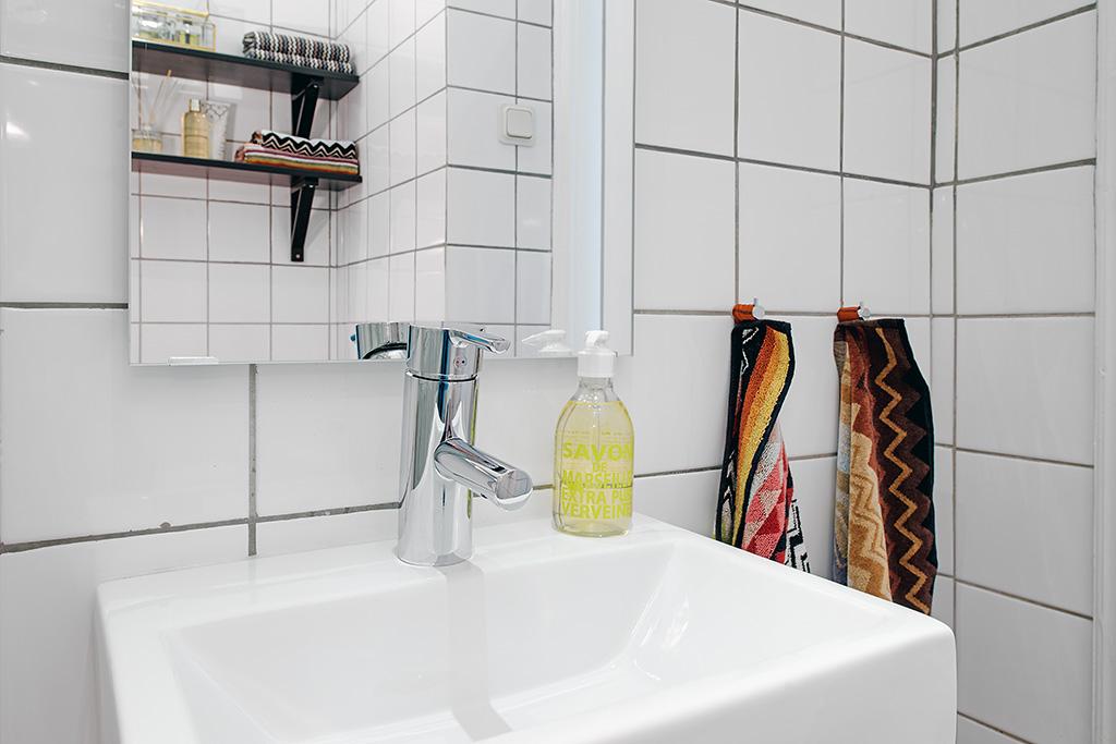 35 кв. м_идеи за едностаен апартамент_19
