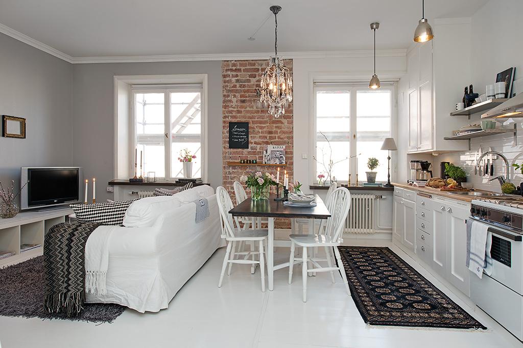 35 кв. м_идеи за едностаен апартамент_2
