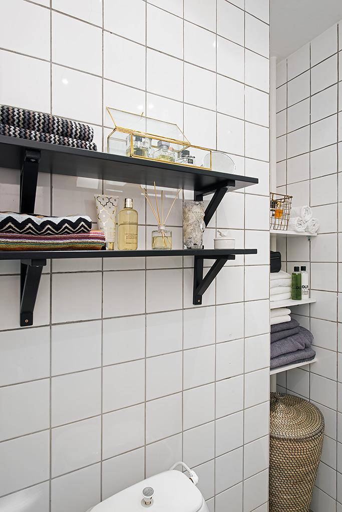 35 кв. м_идеи за едностаен апартамент_20