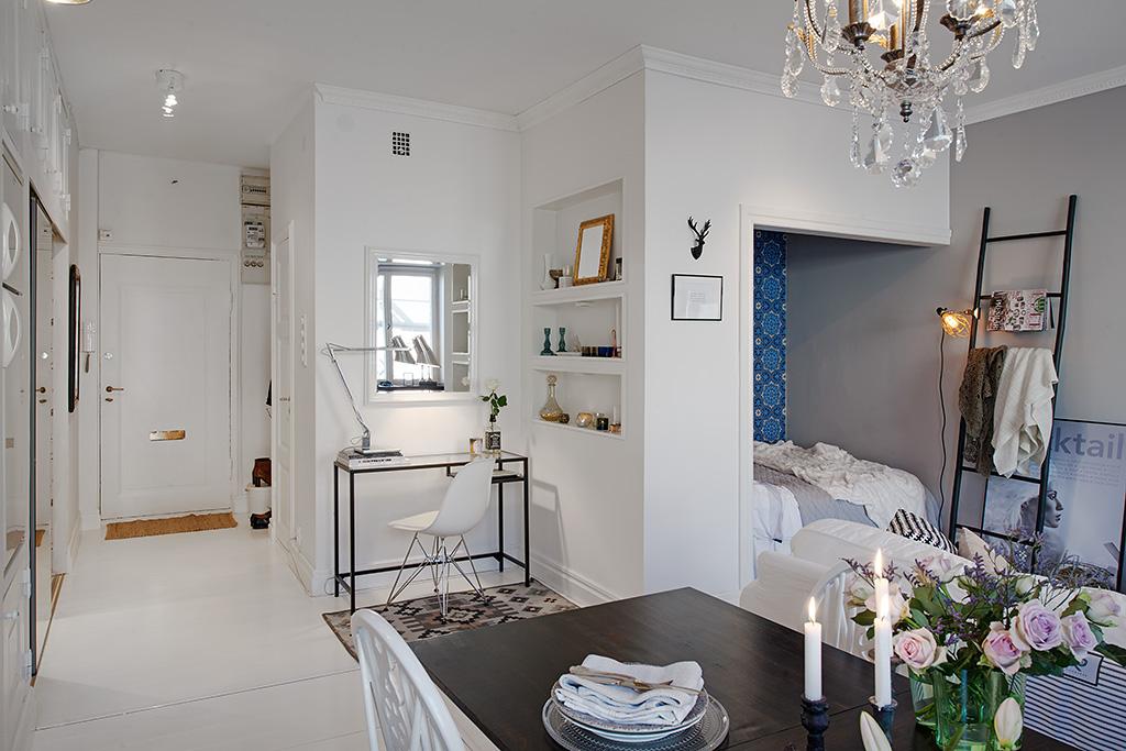 35 кв. м_идеи за едностаен апартамент_3