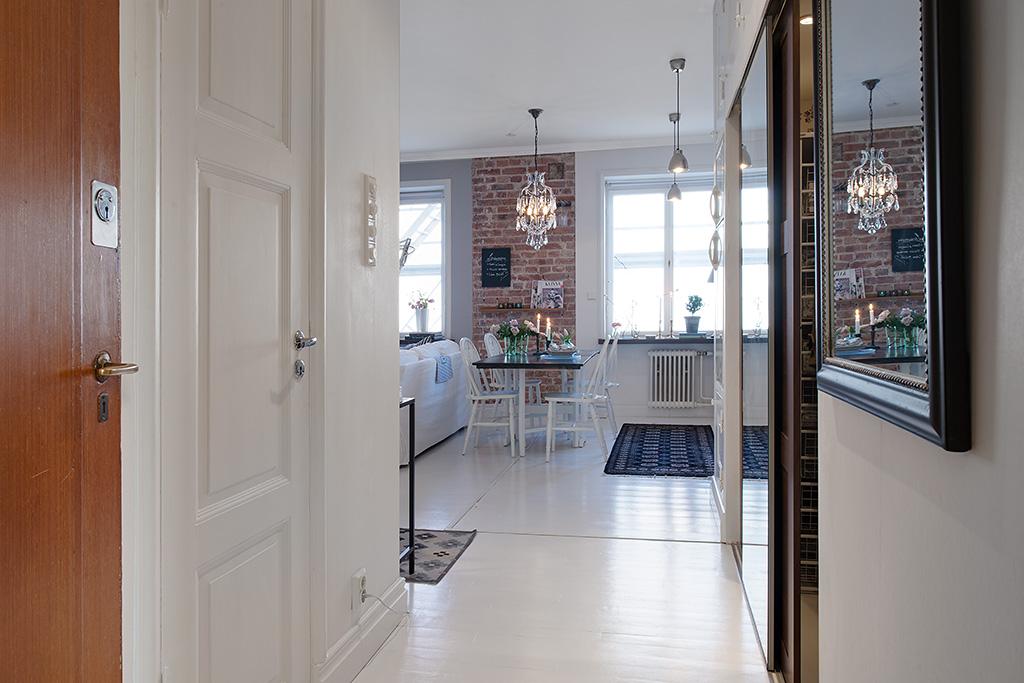 35 кв. м_идеи за едностаен апартамент_6