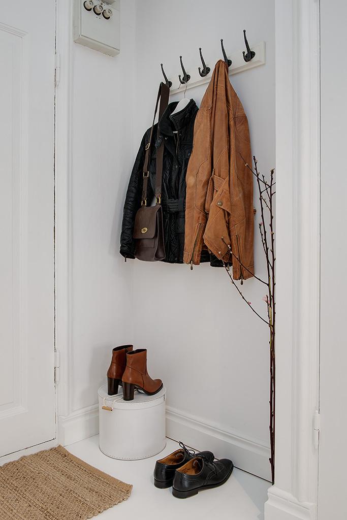 35 кв. м_идеи за едностаен апартамент_7