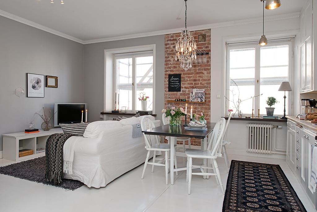 35 кв. м_идеи за едностаен апартамент_8